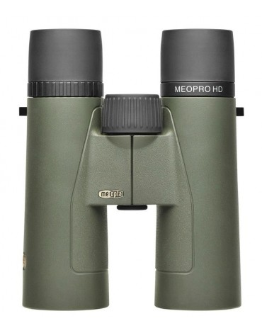 Meopta Meopro 10x42 HD