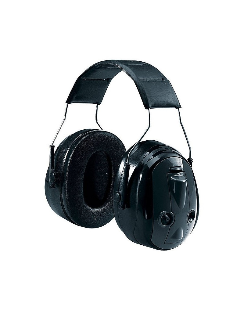 3M Peltor Gehörschutz Optime PTL