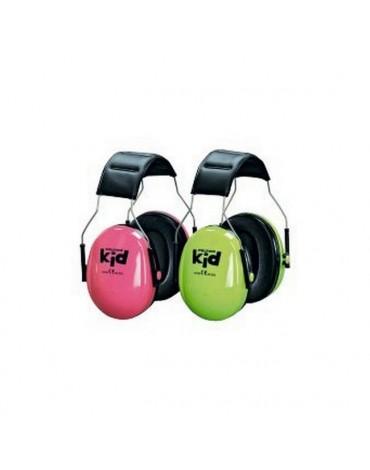 3M Peltor Gehörschutz KID
