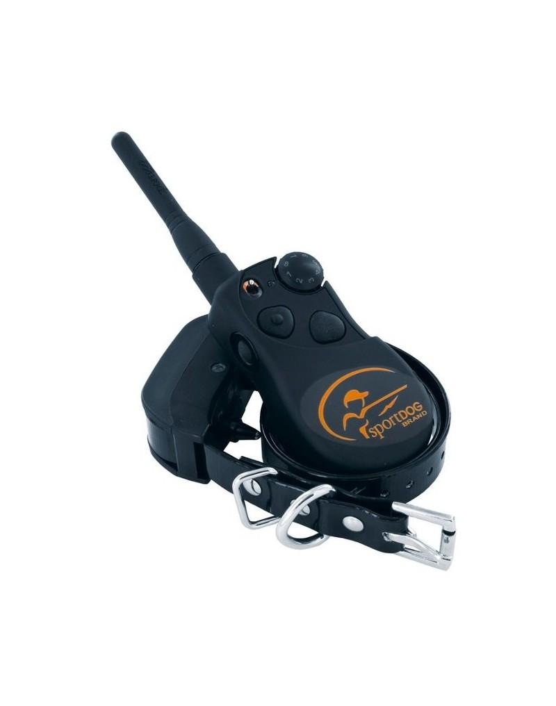 Sport Trainer 1200m Remote Trainer Hundetrainingsgerät