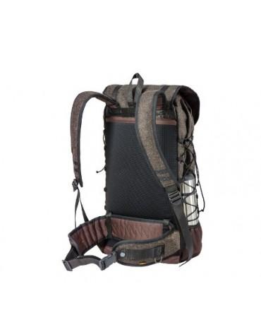 Gebirgs- und Trekking-Rucksack AKAH