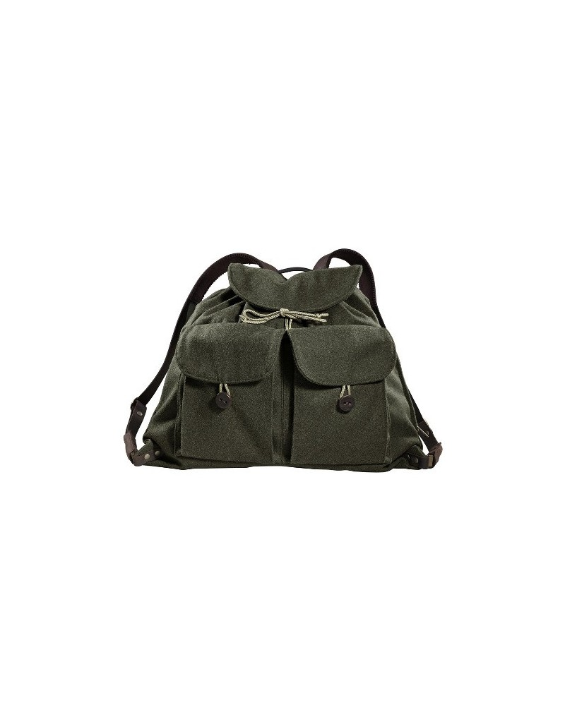 "Parforce Loden-Rucksack ""M"" Traditional"