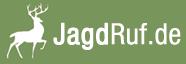 JagdRuf.de